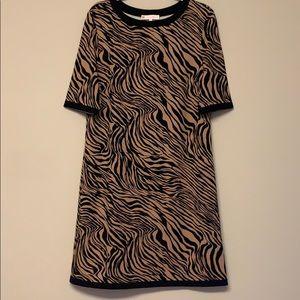 Jude Connally Dresses - Jude Connally Dress